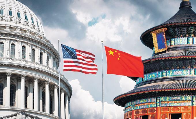 República Dominicana podría atraer inversiones chinas y de EE.UU por guerra comercial