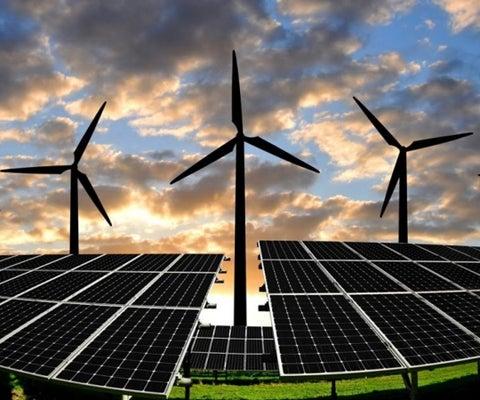 Banco Mundial estima que al cierre de 2021 los precios de la energía aumenten 80%