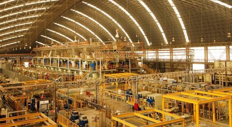 Fabricantes mexicanos de autopartes ven futuro brillante tras ratificación T-MEC, armadores son menos optimistas