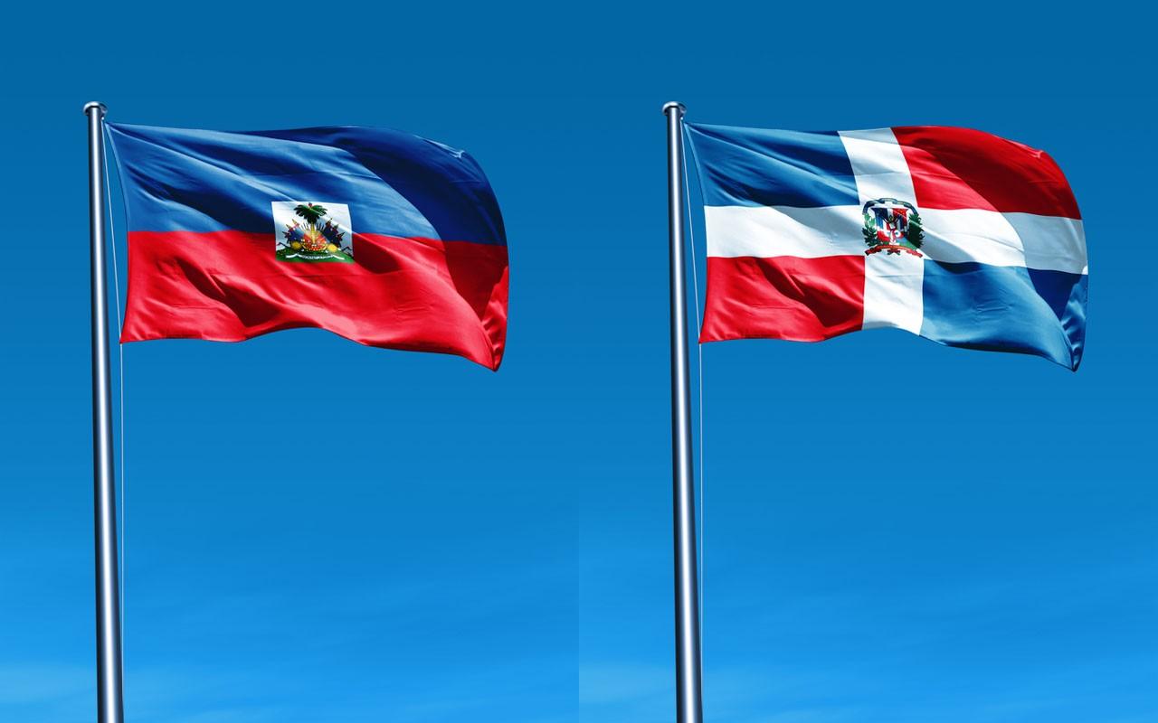 Adoexpo denuncia Haití establece nuevos cargos a las exportaciones dominicanas