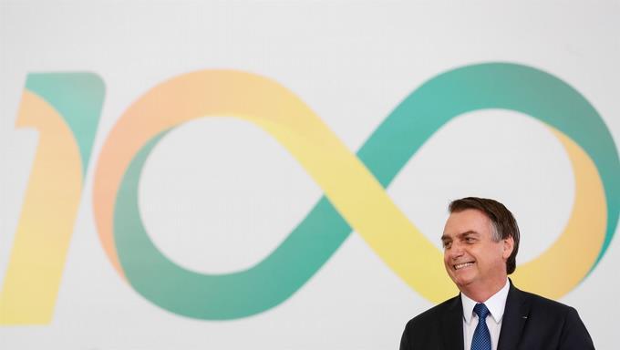 Brasil renuncia formalmente a Unasur para apostar por una nueva alianza regional