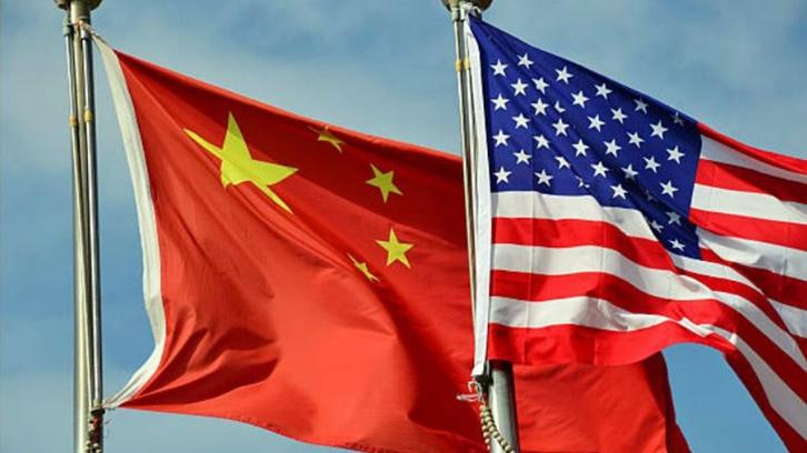 China anuncia nuevos aranceles de 75,000 millones a importaciones de EE.UU.
