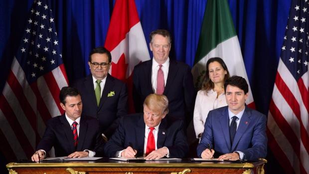 Nuevo acuerdo subirá poco economía USA