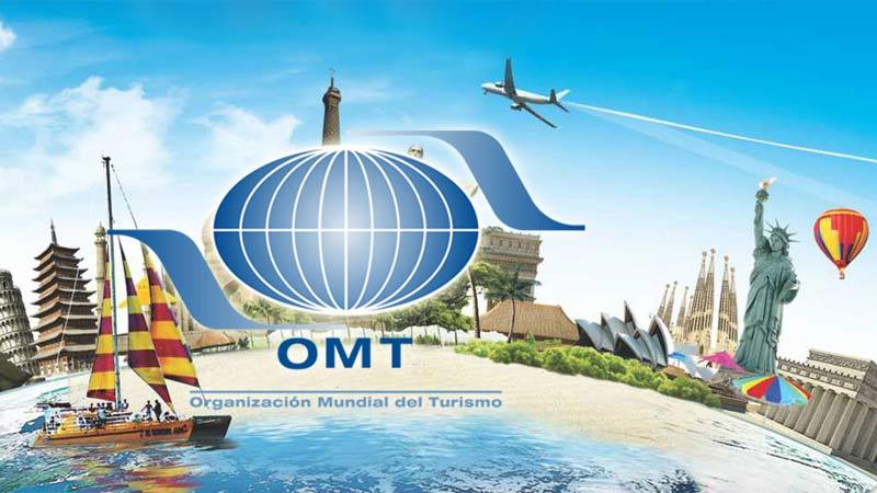 La ONU prevé un retroceso del 20 al 30% del turismo internacional en 2020 por la pandemia