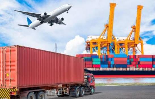 El comercio RD apenas creció un 2% en periodo enero-agosto del año 2019, en comparación con el 2018