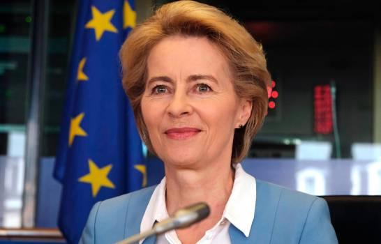 Financial Times: Bruselas se prepara para batallas comerciales y tecnológicas con EEUU